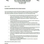 Medical Transportation Safety Precautions