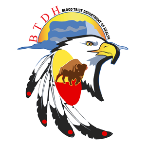 Blood Tribe Department of Health